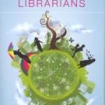 Twenty-first-century Kids, Twenty-first-century Librarians
