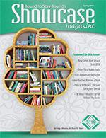 Showcase Spring 2016