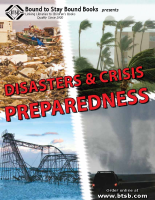 Disasters & Crisis Preparedness