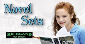 Novel-Sets