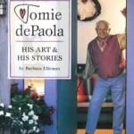 Tomie de Paola: His Art & His Stories