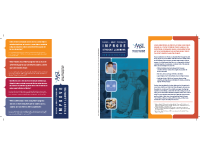 AASL School Library Programs Improve Student Learning – Administrators