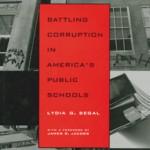 Battling Corruption in America's Public Schools