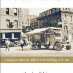 Bookwomen: Creating an Empire in Children's Book Publishing, 1919-1939