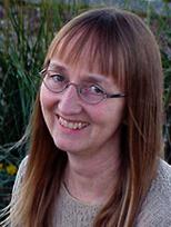 Deb Lund
