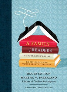 A Family of Readers