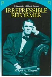 Irrepressible Reformer