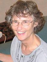 Jane Kurtz