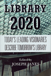 Library 2020