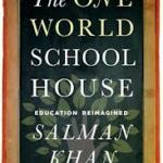 The One World Schoolhouse