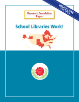 School Libraries Work!