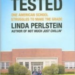 Tested: One American School Struggles to Make the Grade