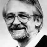 Martin Waddell