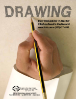 Drawing (PDF)
