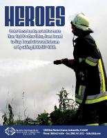 Heroes (PDF)