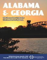 Alabama and Georgia (PDF)