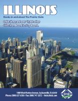 Illinois (PDF)