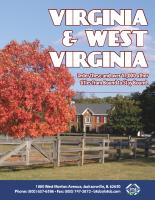 Virginia and West Virginia (PDF)