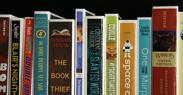 BTSB Books