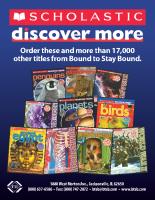 Discover More (PDF)