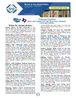 Transportation (PDF)