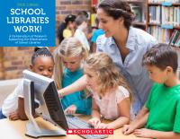 School Libraries Work! (PDF)