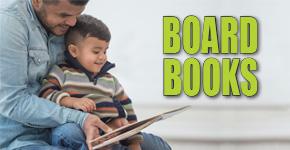 BoardBooks-290-x-150