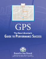 The New Librarian's Guide to Performance Success (PDF)