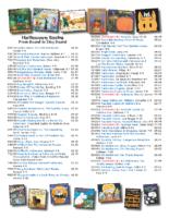 Halloween (PDF)