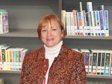 Karen Gavigan
