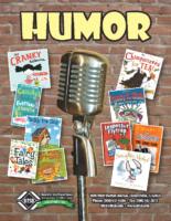 Humor (PDF)
