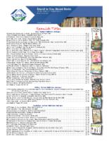 Spanish language (PDF)