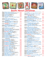 Christmas 2016 (PDF)