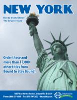 New York (PDF)