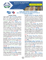 Asia & Asian-Americans (PDF)
