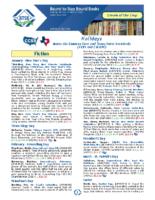 Holidays (PDF)