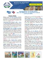 Immigration & Emigration (PDF)