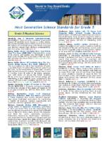 Grade 5 (PDF)