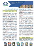 Grade 6 (PDF)