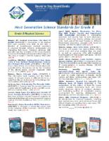 Grade 8 (PDF)