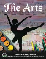 The Arts (PDF)