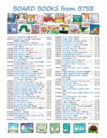 Board Books (PDF)