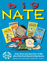 Big Nate (PDF)