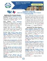 Hispanic America (PDF)