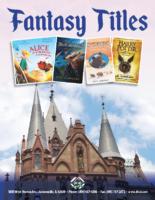 Fantasy (PDF)