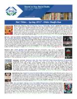 Hot Titles – Older Nonfiction (PDF)