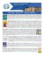 Hot Titles – Younger Nonfiction (PDF)