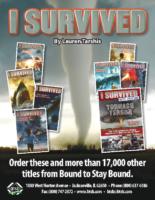 I Survived (PDF)