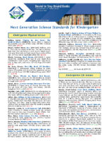 Kindergarten (PDF)