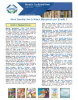Grade 2 (PDF)